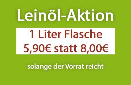 Leinoel-Rabatt